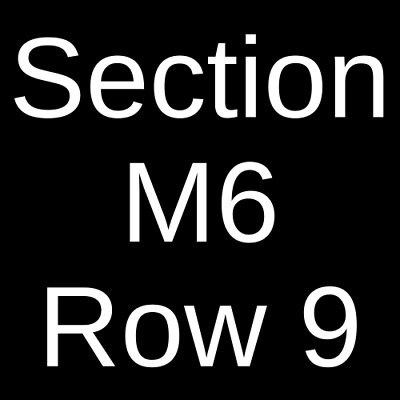 2 Tickets Sebastian Maniscalco 5/15/20 Windsor, ON