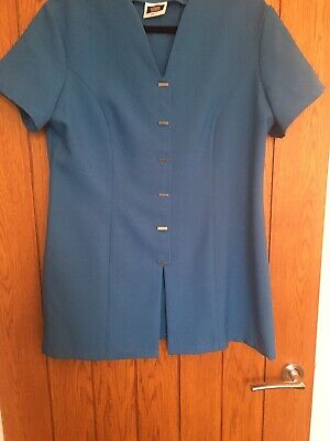 Beauty Tunic Size 18