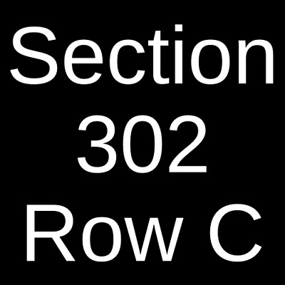 2 Tickets Jim Breuer 12/27/19 Atlantic City, NJ
