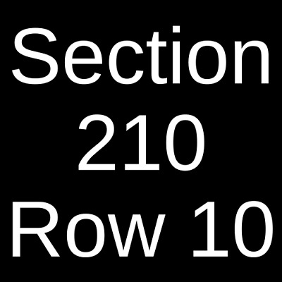 3 Tickets Jimmy Buffett 12/5/20 Amway Center Orlando, FL