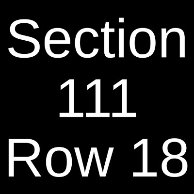 2 Tickets Jimmy Buffett 12/5/20 Amway Center Orlando, FL