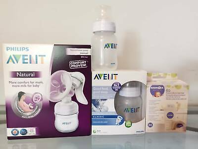 Avent Philips Baby Food Maker