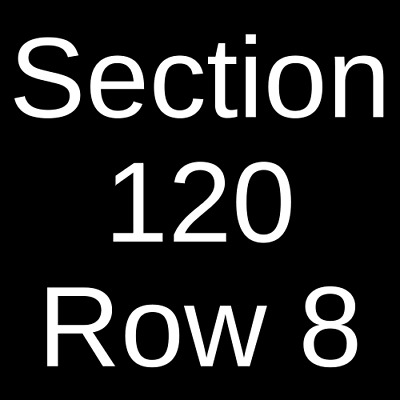 2 Tickets Luke Combs 4/25/20 Toyota Center - TX Houston, TX