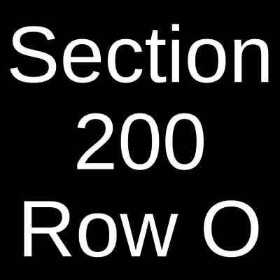 2 Tickets Gabriel Iglesias 3/12/20 Wings Event Center Kalamazoo, MI