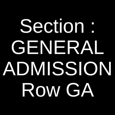 2 Tickets Trippie Redd 2/8/20 Riviera Theatre - IL Chicago, IL
