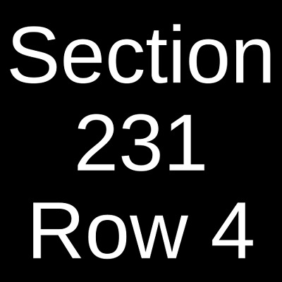 2 Tickets Philadelphia 76ers @ Brooklyn Nets 12/15/19 Brooklyn, NY