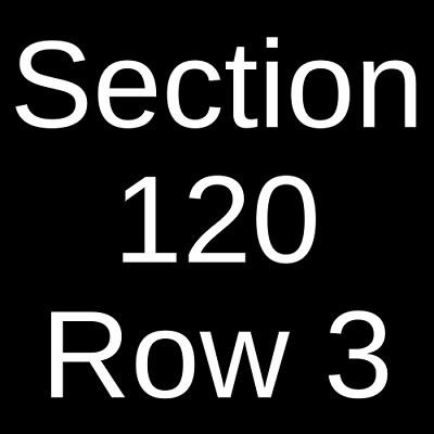 4 Tickets Cleveland Monsters @ Milwaukee Admirals 12/20/19 Milwaukee, WI