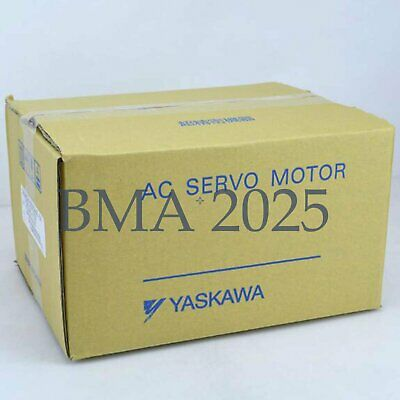 1PC New Yaskawa SGDS-08A05A Servo Drives One year warranty DHL free Shipping