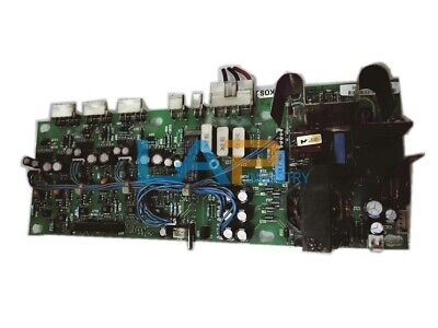 1PCS USED FOR VACON PC00020-D Inverter drive board