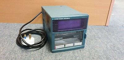Eurotherm Chessell 4103M Recorder