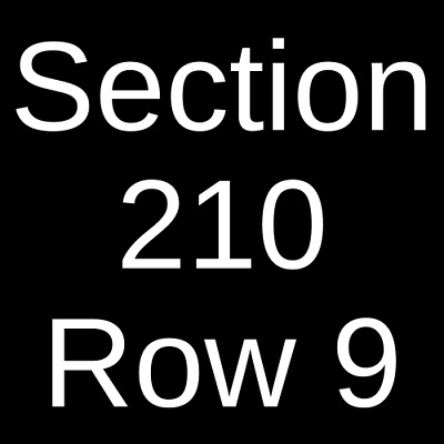 4 Tickets Post Malone 3/15/20 Talking Stick Resort Arena Phoenix, AZ