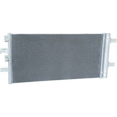 TYC 4762 A//C Condenser Assembly for Mini Cooper Hard Top SDN//HB 2014-2015 Models