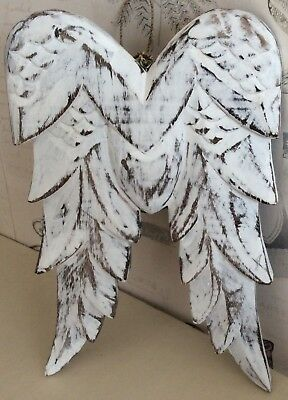 Latex Moulds for making these lovely angel wings