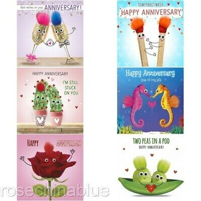 Bee Mine Luxury Fluff /& Gogglies 3D Valentine/'s Card Moving Eyes Animal Lovers