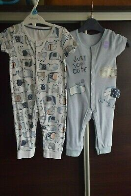 Lot Baby Boy Clothes 9-12 Months Build a Bundle Large Multi Listing