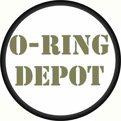 O-Ring Depot Kit Fits Bostitch N50FN N59FN N60FN inc O-rings and seal N70151