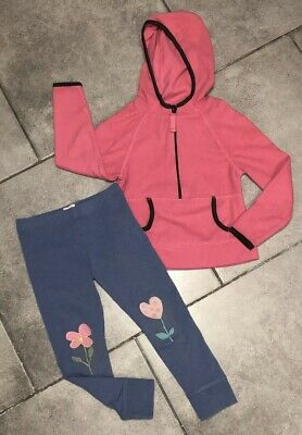 Crane... Next Girls Outfit 5-6 Years