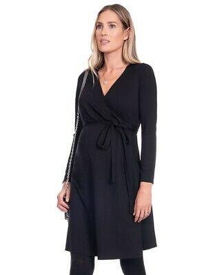 Seraphine maternity bundle, size 6-8, great condition, great quality, £525 new