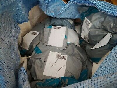UNDELIVERED SMALL PARCEL ALL NEW Clothing, Game ,Dvds AND Other Items Min 8 Item