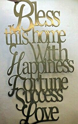 2 x No Elevator To Success Vinyl Stickers Quote Inspirational #7572