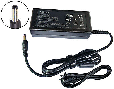 42V AC/DC Adapter For Swagtron Classic Swagcycle & EB5 Pro Electric Bike 25608-2