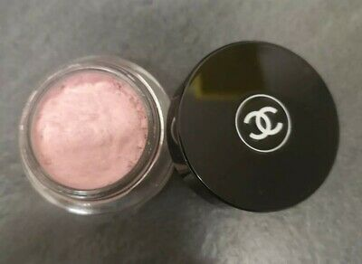 🎀 CHANEL illusion d'ombre Rose 🎀