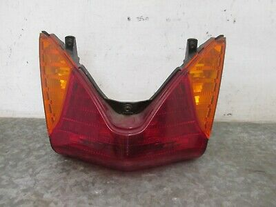 Honda St 13000 Pan European Rear Light Indicators 2005