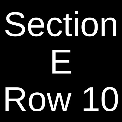 2 Tickets MMA Showdown 5 1/11/20 Tulalip Resort Casino Marysville, WA