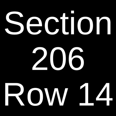 4 Tickets The Eagles 4/21/20 Talking Stick Resort Arena Phoenix, AZ