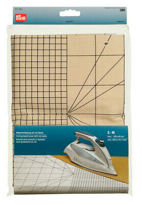 Prym ironing board cover/ underlay  for textile crafting, new without wrapper
