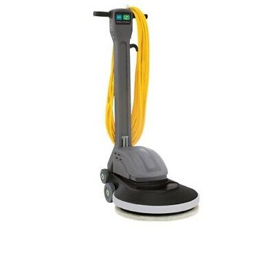 New Nobles BR-1600-NDC High Speed Floor Burnisher 1600 rpm 20""