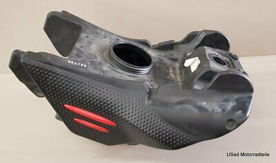 BMW F 650 GS R13 2006 Tank Fuel Tank