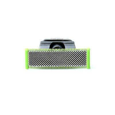 Neuf Coupe Tête Remplacement Lame Pour Philips One Blade T Cutter Razor QP210/50