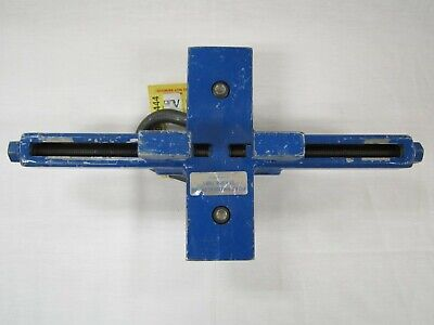 Button-Lok (BC-360-1.25) Adjustable Beam Clamp