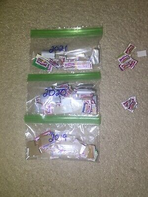150 + Box Tops For Education BTFE Unexpired Boxtops.