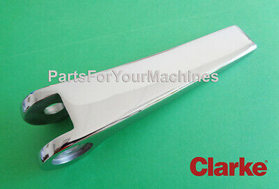 Handle, Cam Lock, Clarke Floor Maintainer, Model Fm, Fm-1700Hd, 61912A, 15B7
