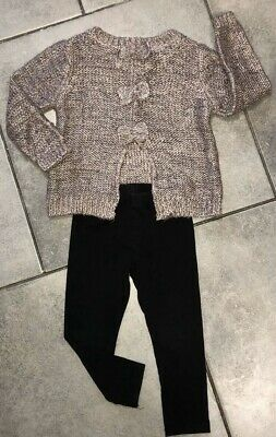 Primark...Nutmeg Girls Outfit 2-3 Years