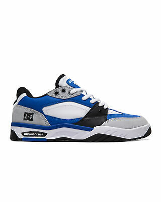 NEW DC Shoes™ Mens Maswell Shoe DCSHOES  Skate