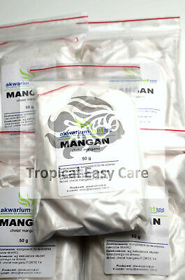 fertilizer,plant food,Mn,Manganese,MICRO element
