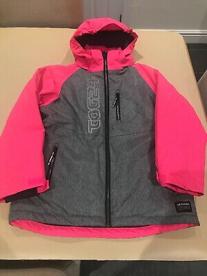 Tog 24 Girls Coat