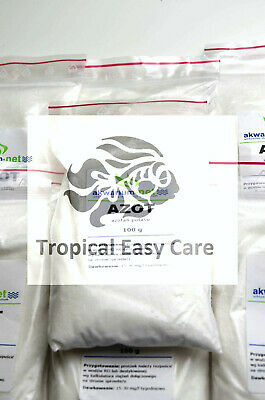fertilizer,Nitrogen,N,K-NO3,plant food,aquarium,macro,macroneutrins