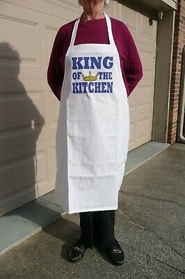 Kitchen Aprons For Women Really Cool Mom Novelty Cooking Apron by CoolAprons