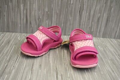 Pick SZ//Color. Toddler//Little Kid Teva Psyclone 6 Sport Sandal
