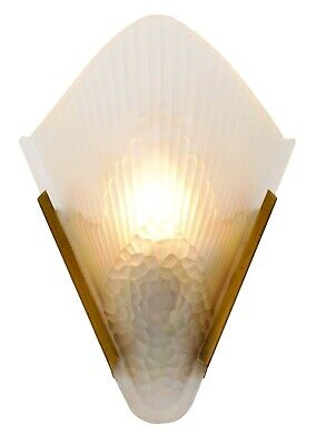 Classic Art Deco Wall Light Wall Lamp Ceiling