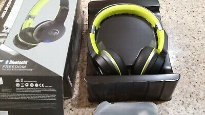 Apple Beats by Dr. Dre Studio 2.0 Headband Wired Headphones - Black New