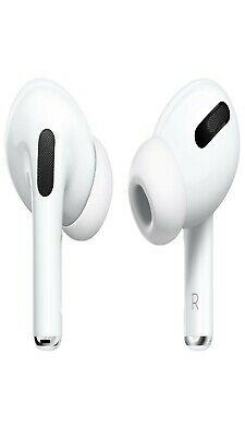 BRAND NEW Apple AirPods Pro  MWP22AM/A  Wireless Bluetooth Fast FREE Shipping