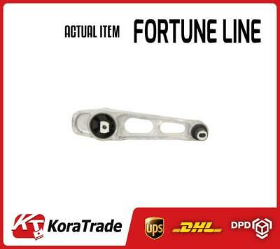 Fortune Line Engine Mounting Support Fz91108