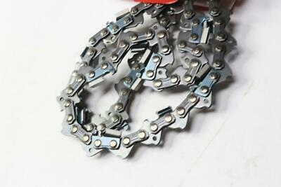 Timber Ridge Chainsaw Chain .325 Pitch 74 Links .063 Gauge For Oregon 22LP74