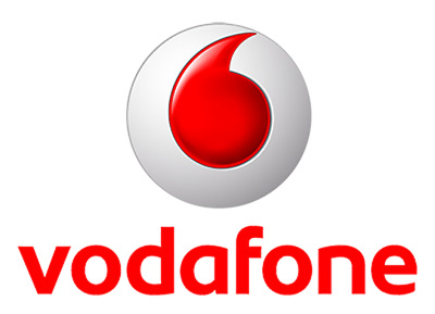 Unlock Code For Vodafone UK Samsung NOTE 10+ 10 9 8 6 5 Alpha A90 80 70 60 A9 A8
