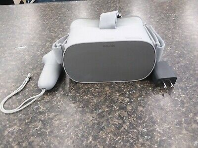 Oculus MH-A32 VR Headset FREE SHIPPING